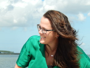 Femke Bijl | Arbeidsjurist