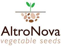Logo_AltroNova_choice01