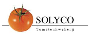 Solyco Tomatenkwekerij